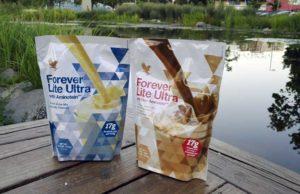 C9 Forever Lite Ultra - Clean 9 program csomag