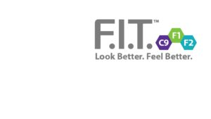 Forever C9 - Clean 9 FIT - Look Better Feel Better