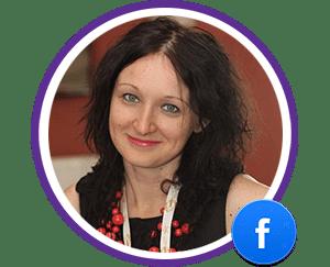 forever c9 program diéta - Szabó Regina - FIT Mentor facebook