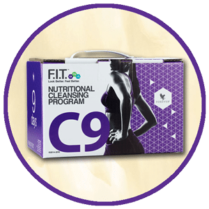 C9 csomag megrendelés vaníliás - flpshop vásárlás