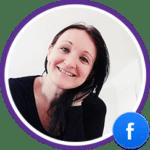 Szabó Regina C9 FIT Mentor - Forever C9 Program - Facebook Kapcsolat