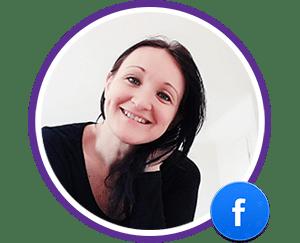 forever c9 program - Szabó Regina - FIT Mentor facebook