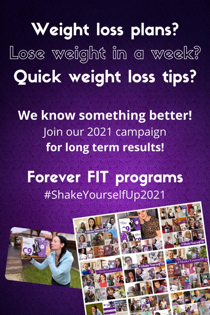 shakeyourselfup-2021-c9-weight-loss-program