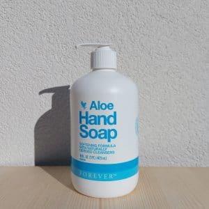 forever-aloe-hand-soap-1000