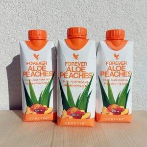 forever-aloe-peaches-1000