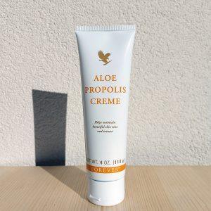 forever-aloe-propolis-creme-1000