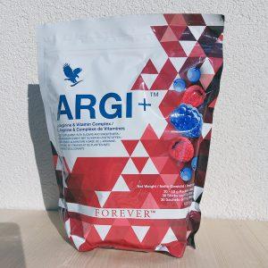 forever-argi-1000