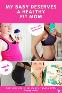 fit-mom-goals-2
